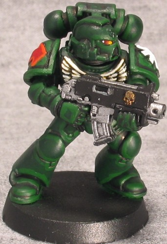 painting dark angels general pca questions the bolter and rh bolterandchainsword com dark angels painting guide pdf 40K Dark Angels
